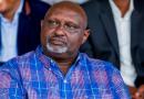 Ikipe ya Rayon sports byongeye byasakuje:Komite ya Muvunyi Paul na Muhirwa Freddy yagurishije abakinnyi Manzi na Sefu  muri APR FC,imodoka irafatirwa.