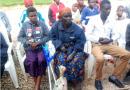 Twuzuzanye Rwanda yabaye igisubizo cy'abafite ubumuga ibakura mu bwigunge.