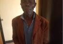 Habimana Yohani aratabaza Perezida Kagame kubera isambu ye yabohojwe na  Captaine Munyensanga  Jean Pierre