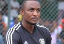 Irindikinamico mu mupiraw'amaguru mu Rwanda:Sugiraahaweikipeya Rayon sports nk'impozamarira!!!