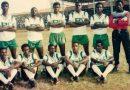 Ikipe ya Kiyovu sports ikomeje kuba junior ya APR fc mu nyungu za bamwe bikayihoza mu gihirahiro.