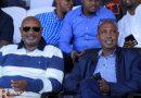 Ubugambanyi mu ikipe ya Rayon sports nizo ngufu zo gukuraho Munyakazi Sadate.