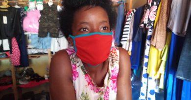 Bugesera: Abakora ubucuruzi buciriritse bagize igihombo kubera Coronavirus