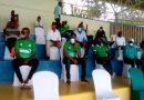 SC Kiyovu yihaye intego yo gutwara ibikombe nkuko yahozeho mbere.