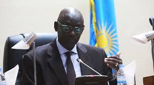 Musanze: Bamwe mu bakozi bo mu ngo bakomeje guhohoterwa