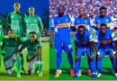 Guhungabanya Kiyovu sports na Rayon sports ni ukwangisha abasiporitifu FPR.
