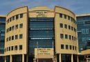 Kampani Royal Cleaning Ltd ikomeje kwesa umuhigo wo gusukura umujyi wa Kigali.