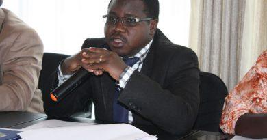 Akarere ka Nyaruguru: DASSO w'Umurenge wa Ngoma ni umwe mu batanze akazi ku mwanya wa Manager w'Umurenge SACCO