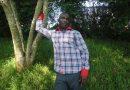 Kuki amategeko agenga umuryango wa Kiyovu sports akumira Mvukiyehe Juvenal kuwuyobora?