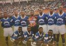 Ikipe ya Rayon sports ikomeje kuba junior ya APR fc bikayiganisha habi.