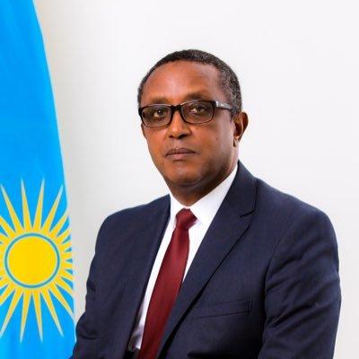 Ububanyi n'amahanga bw'u Rwanda n'amahanga buhagaze gute muri iki gihe?
