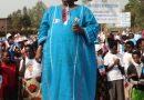 Inzitizi mu rubanza rw'umurimo Sikitu Jerome aregamo Royal cleaning Ltd zamukozeho riraka.