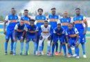 Rayon sports:Ikimenyetso cyerekana ko umupira w'amaguru mu Rwanda ugeze aharindimuka.