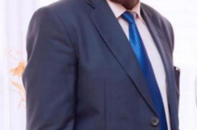 Koperative Indatwa yabasezerewe mu gisirikare iratabaza Perezida Kagame kubera kuzambywa na Gatabazi Jean Bosco.