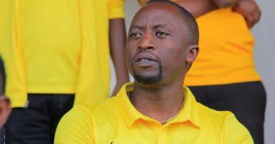 Abakunzi b'umupira w'amaguru batangiye gukemanga Nizeyimana Mugabo Olivier ushaka kuyobora Ferwafa.
