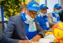 Ikipe ya Rayon sports ikomeje kuba munzira zinzitane zisaba Komite iyobowe na Fidele Uwayezu na Kayisire Jaques kwegura.