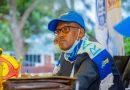 Abafana b'ikipe ya Rayon sports baratabaza basaba uwazanye Uwayezu Fidele na Kimite ye kubeguza.