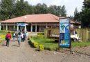 Musanze:Rwanda Health initiative for youth and women ikomeje gukangurira urubyiruko ububi bwa Sida.
