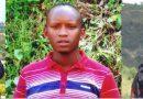 Umuryango wa Kubwimana Charles uratabaza Perezida Kagame kubera akarengane yakorewe n'ubuyobozi bw'Akarere ka Ruhango.